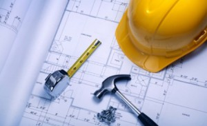 Construction-stock-image-441x269