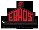 Ebros, Inc.